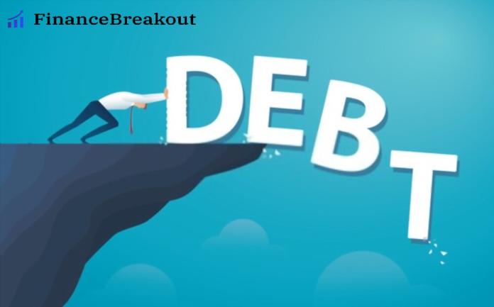 What Is Short Term Debt?