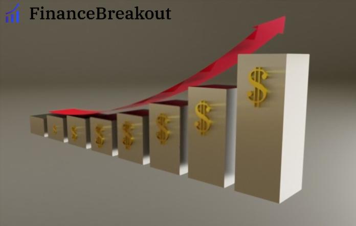 calculate marginal revenue