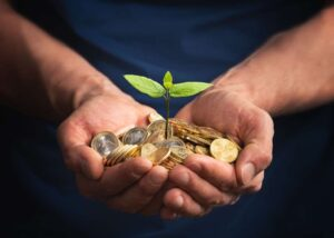 investment alternative other than stocks