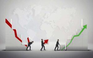 preventing stock market crash